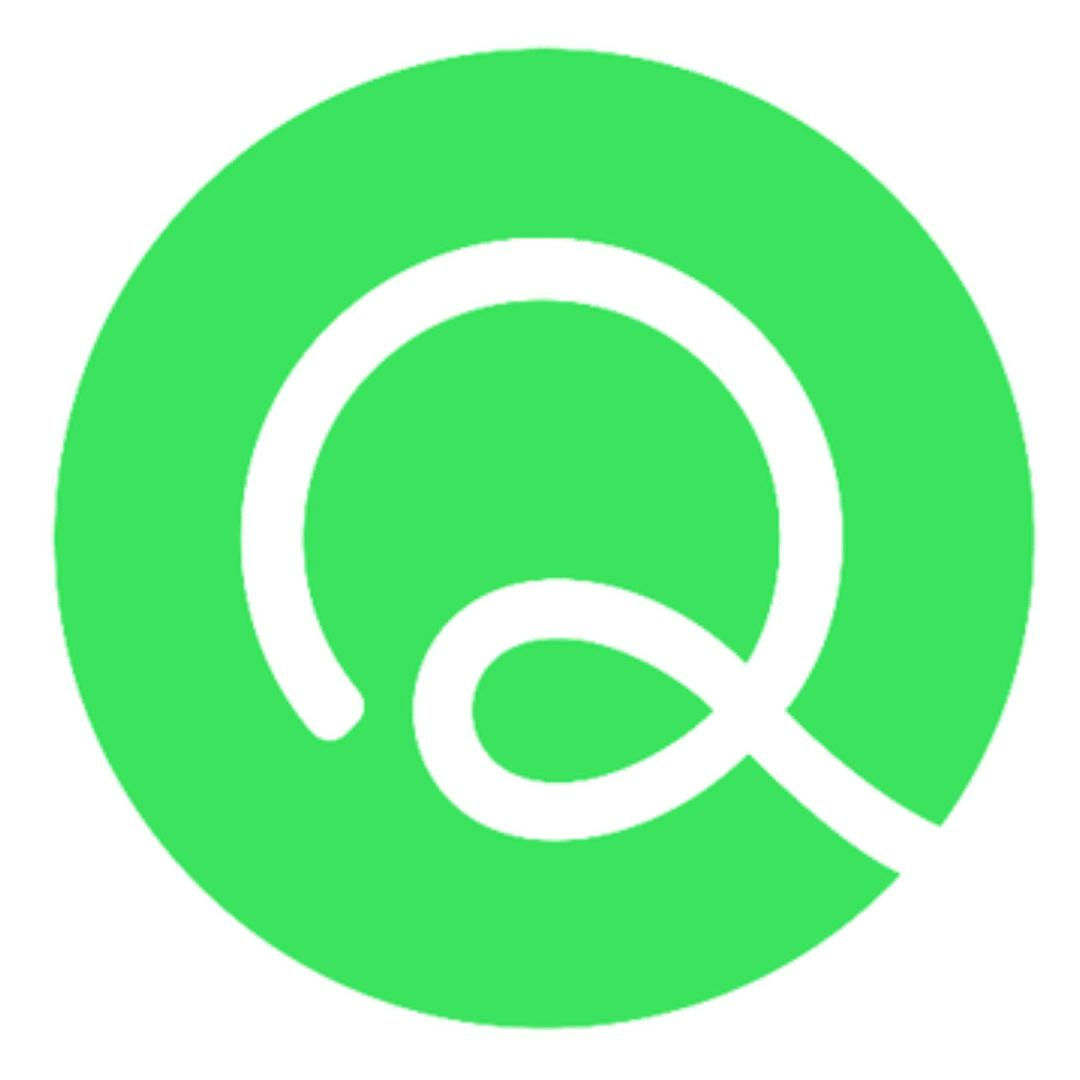 quipup-logo-notlost-charity-partner