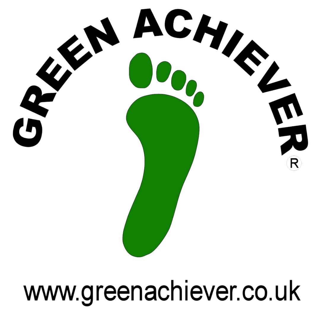 green-achiever-logo-notlost-charity-partner
