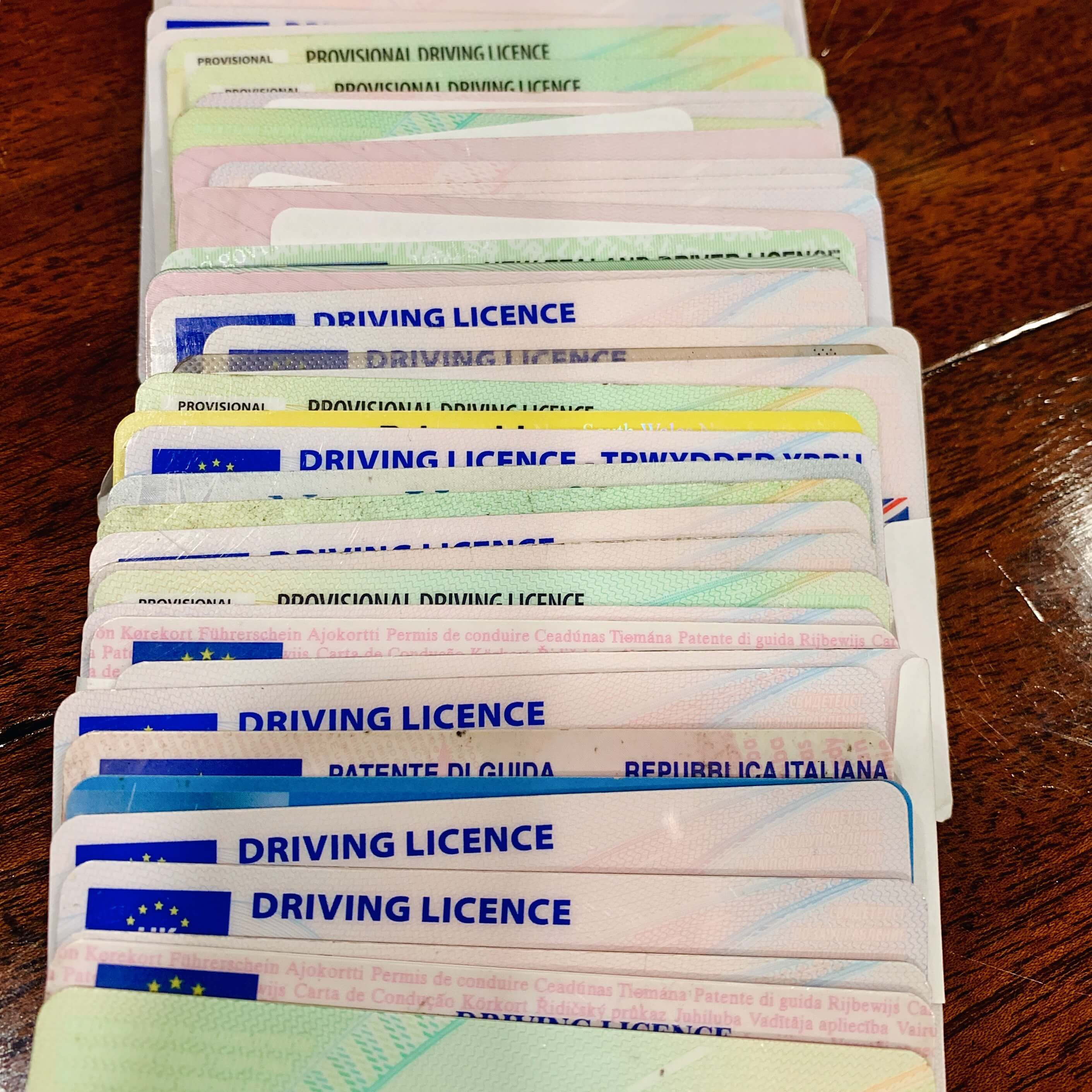 notlost-lost-property-driving-cards-licences