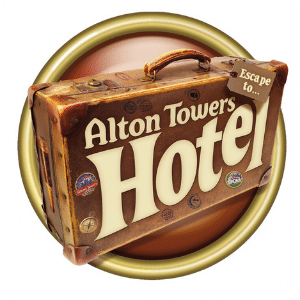 Alton Towers Resort Accommodation Lost Property