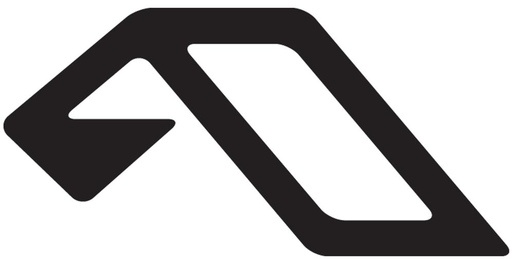 Anjuna-Logomark-2