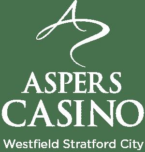Lost and found Aspers Casino Stratford