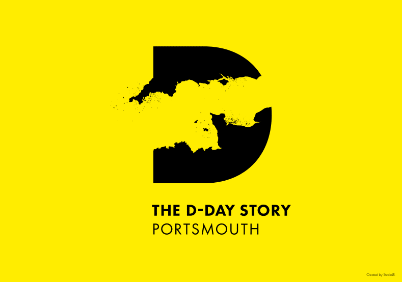 D-Day 75th Review