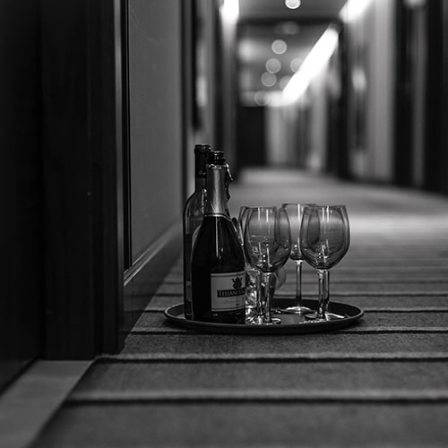 Hotels-Thumbnail