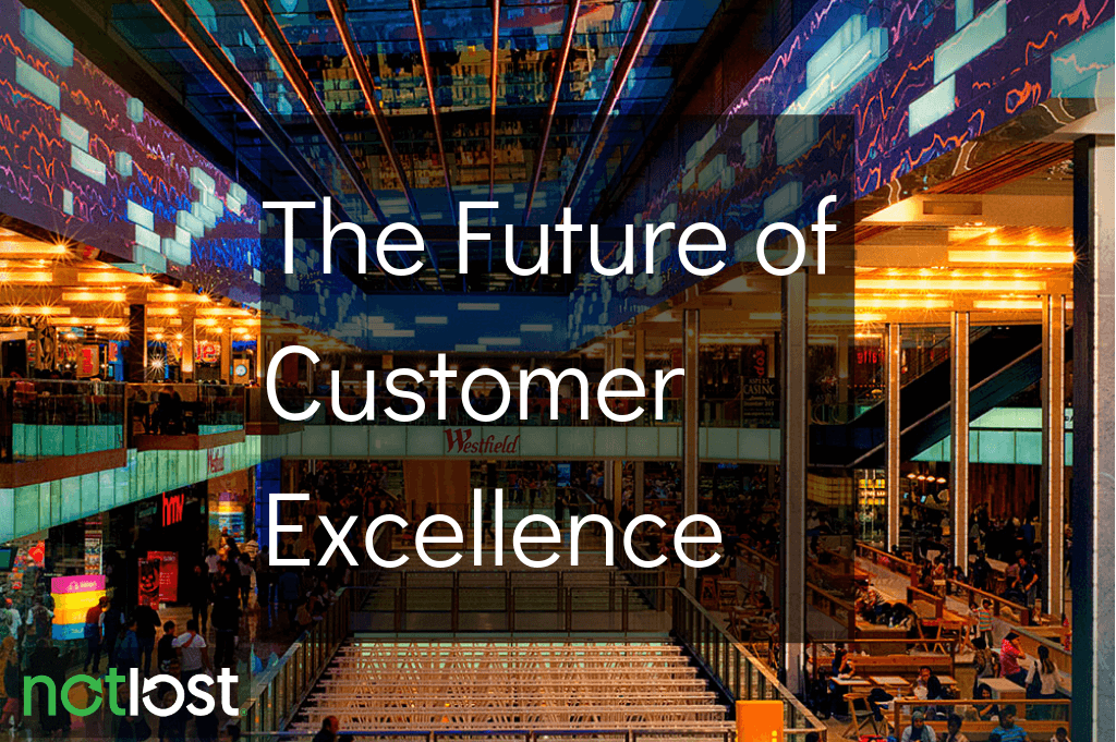 Shopping-Centres-Customer-Excellence-feature-image