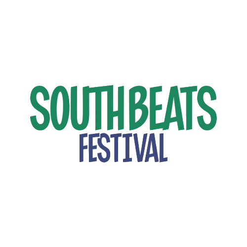 Southbeats Festival logo