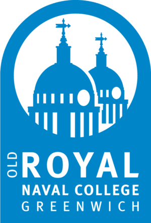 The-Old-Royal-Naval-College-e1529061987429