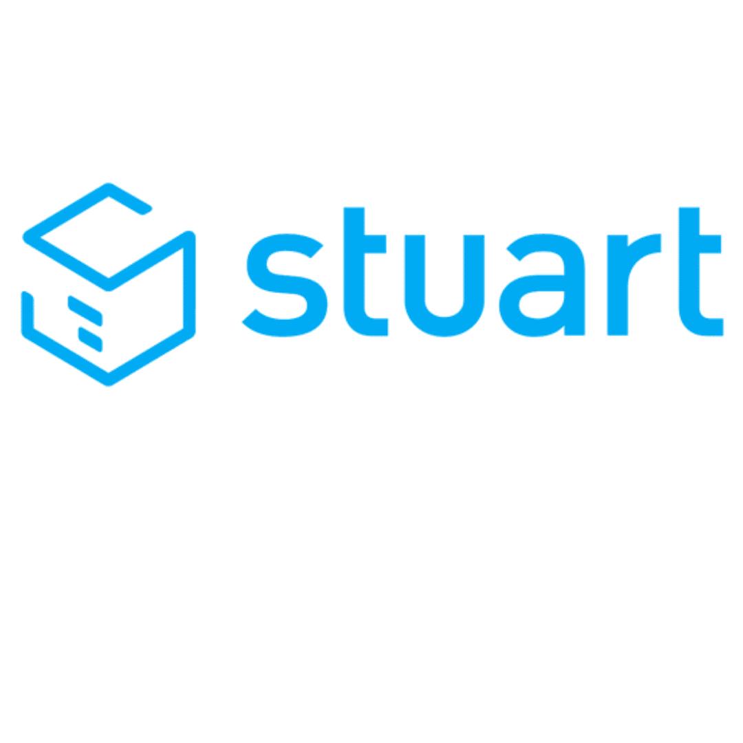stuart-logo-notlost-charity-partner