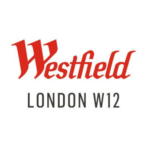 Westfield London Lost Property logo