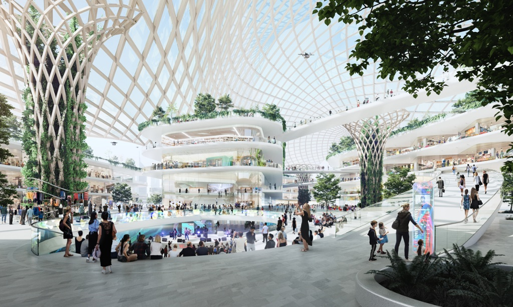 Westfield-shopping-centre-2028-concept