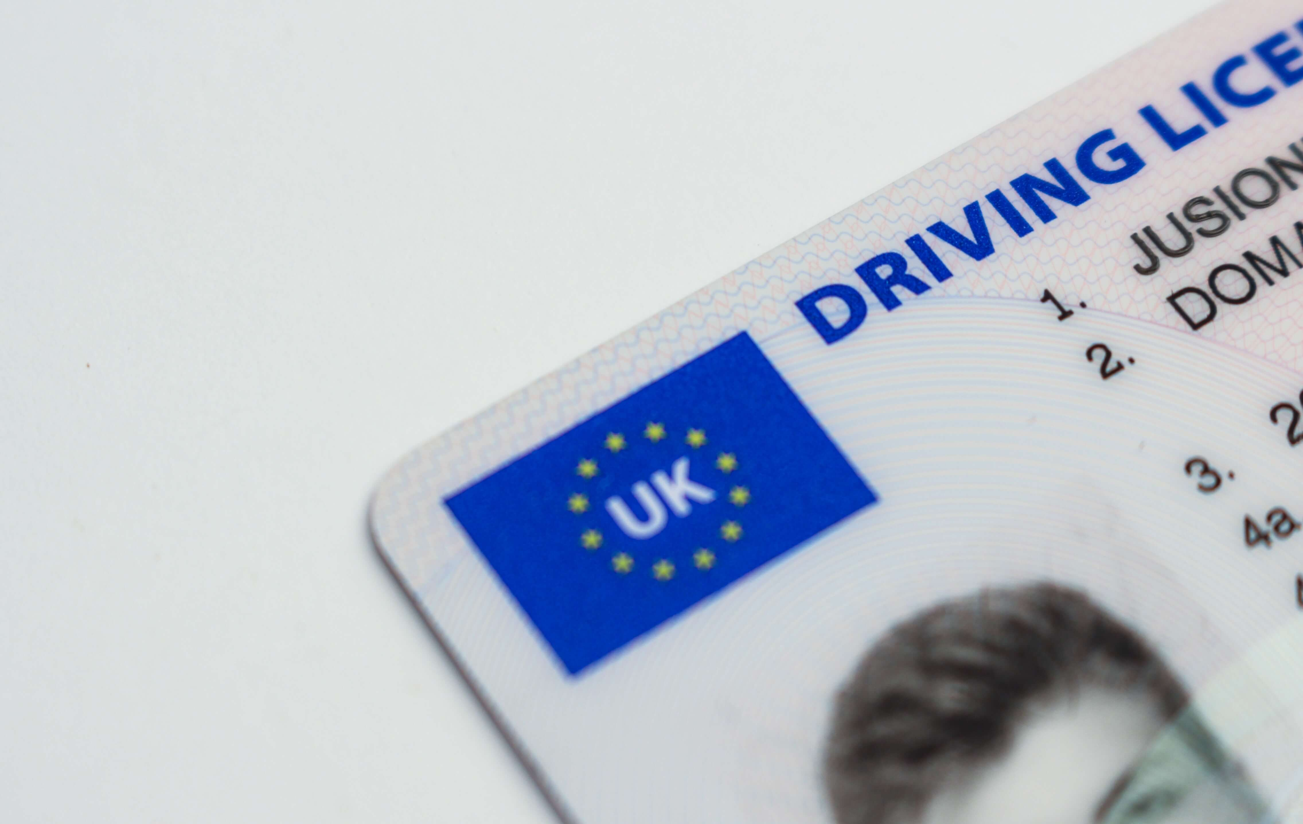 drivers-licence-notlost-property