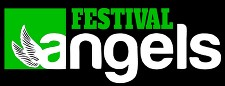 leeds festival lost property