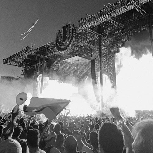 festivals-thumbnail