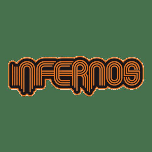 Infernos logo