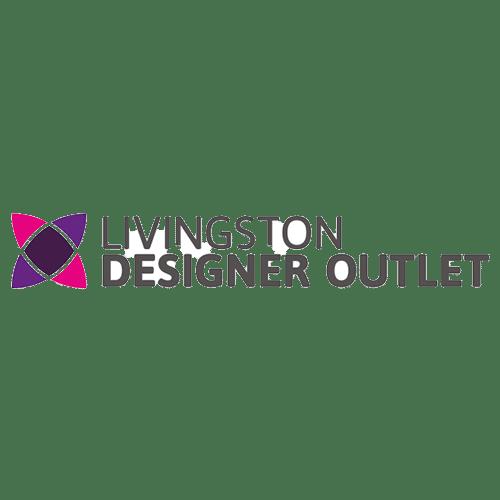 Livingstone Designer Outlet logo