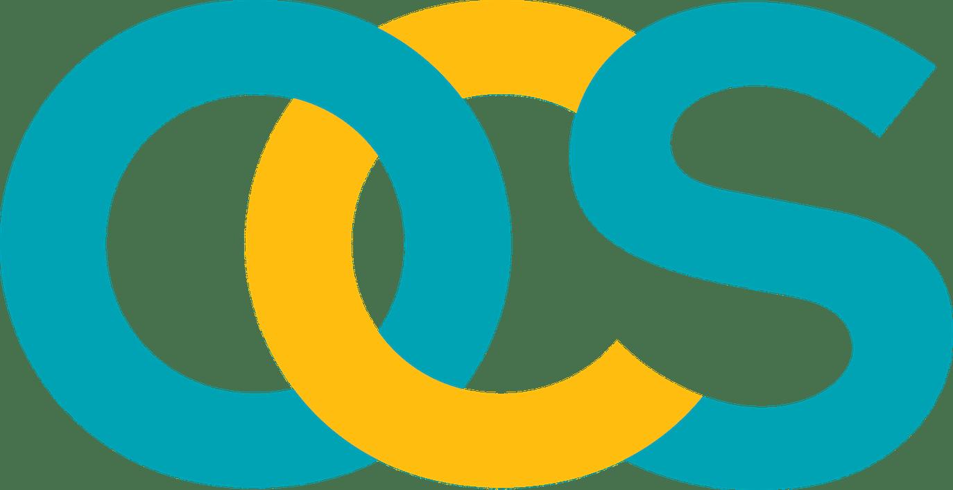 ocs-logo-png-8