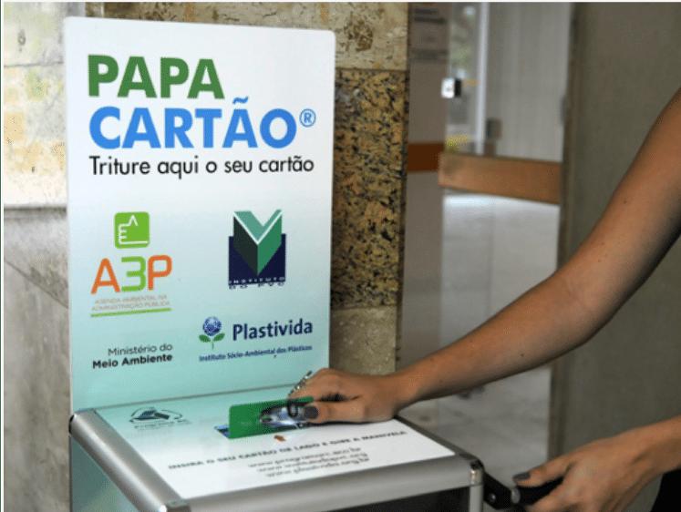 papa-cartao-plastic-recycling-card