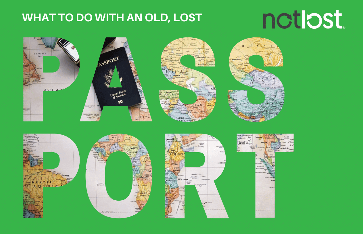 passport-green-blog-post-notlost