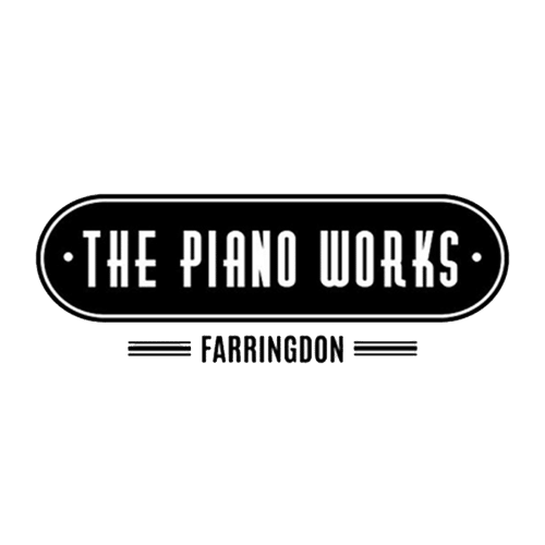 Then Piano Works logo