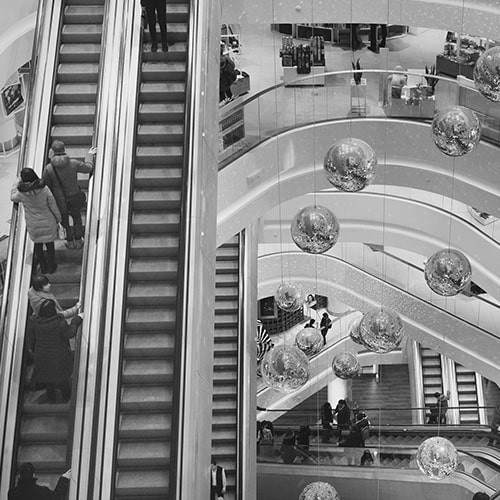 shopping-centres-thumbnail