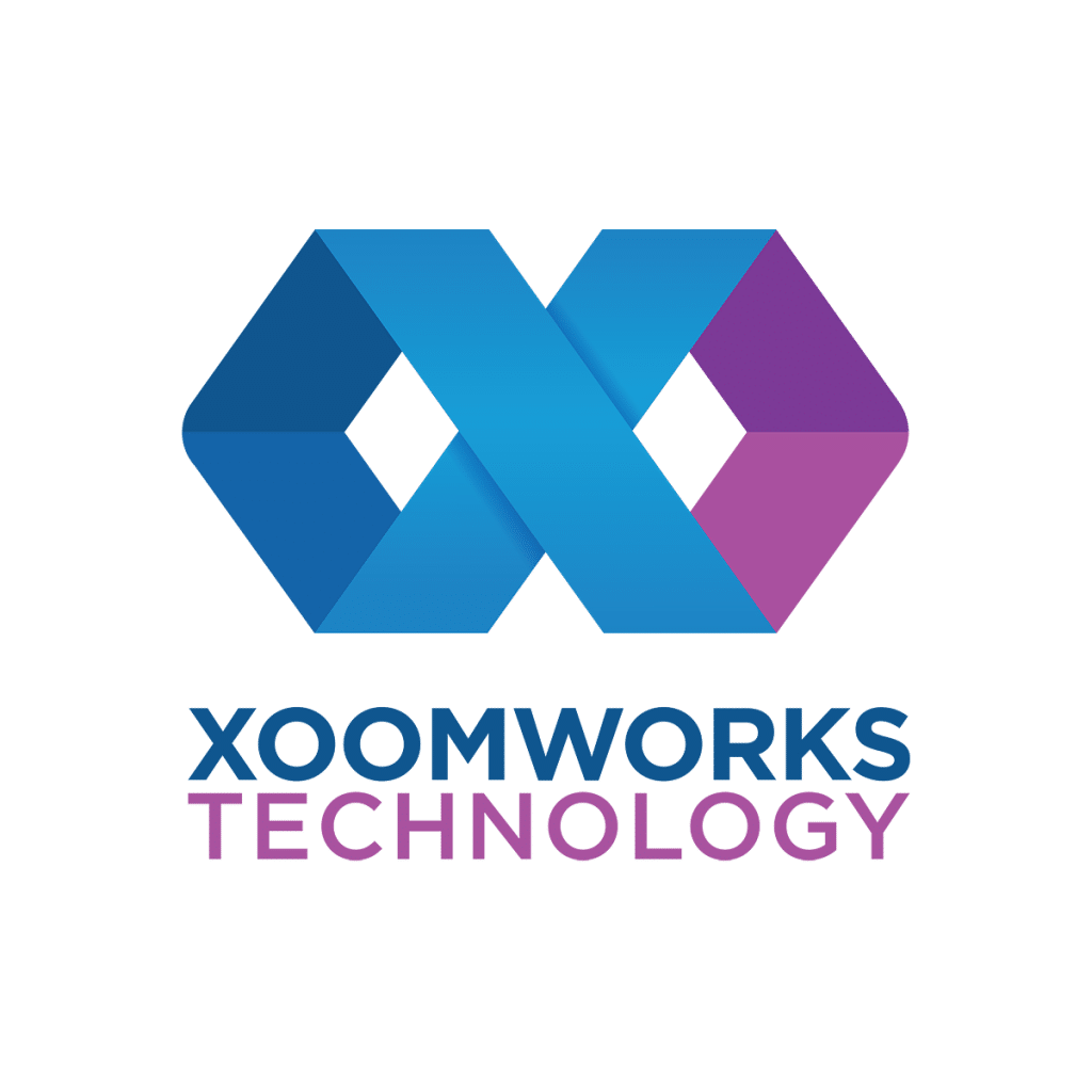 Xoomworks Logo